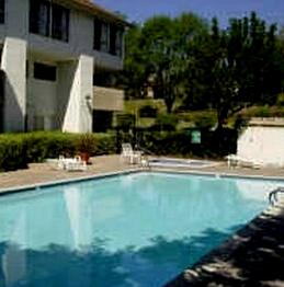 Mission Heights Condos For Sale In Mission Valley