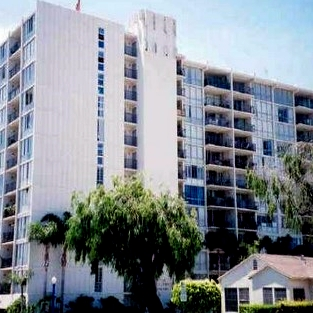 Apartment Rentals from Zorba Belle Ville