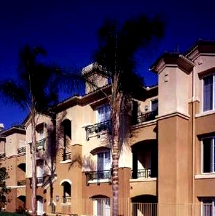 The Heights Condos For Sale In Carmel Valley Carmel