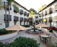 San Diego Condos and Homes for sale $100,000 to $200,000