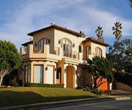 San Diego Condos and Homes for sale $1,000,000 to $1,500,000