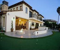 San Diego Condos and Homes for sale $1,500,000 to $2,000,000