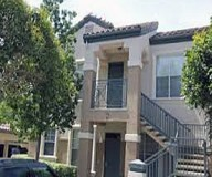 San Diego Condos and Homes for sale $300,000 to $400,000
