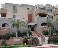 San Diego Condos and Homes for sale $400,000 to $500,000