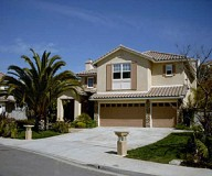 San Diego Condos and Homes for sale $600,000 to $700,000