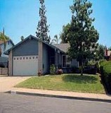 Santee Homes For Sale