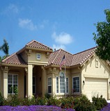 National City Homes For Sale