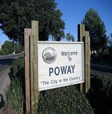 Poway Homes For Sale