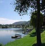 San Marcos Homes For Sale